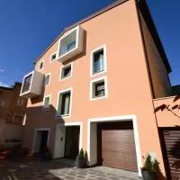 Hotel La Casa de las Aldeas en villanueva-de-jiloca