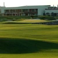 Hotel Sercotel El Encin Golf en villanueva-de-la-torre