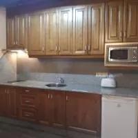 Hotel Apartamento El Valle de Oscos en villanueva-de-oscos