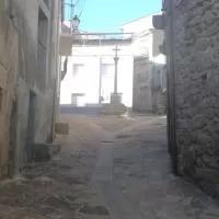 Hotel El Nidito de Fermoselle en villarino-de-los-aires