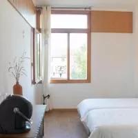 Hotel Hotel Rural Luna Llena en vinuelas