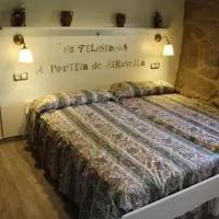 Hotel Apartamento Rural