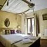 Hotel CASA OTOMBO. SAYATON en yebra