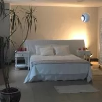 Hotel GURUTZEAGA en zestoa