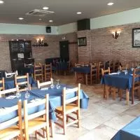 Hotel Hostal Ardoi en zizur-mayor-zizur-nagusia