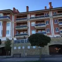 Hotel Apartamento Costa en zumaia