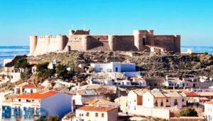 Mejores hoteles para alojarse en Albacete