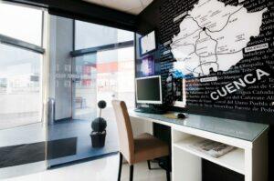 Mejores hoteles para alojarse en El…