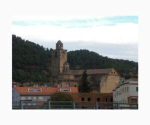 Dónde dormir en L' Aleixar, Tarragona