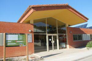 Hoteles para alojarse en Aiguamúrcia, Tarragona