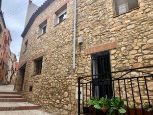 Hoteles para alojarse en Vimbodí, Tarragona