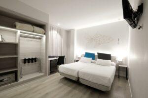 Los mejores hoteles de Agullent, Valencia