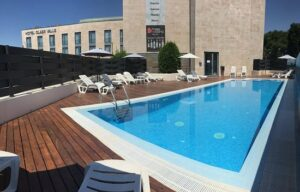 Los mejores hoteles de Alcover, Tarragona