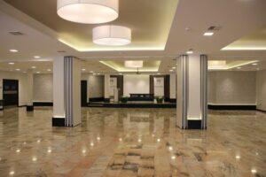 Los mejores hoteles de Alcubillas, Ciudad…