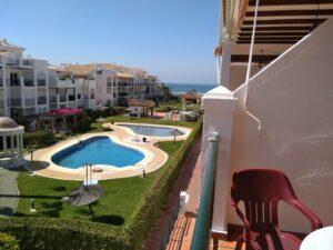 Los mejores hoteles de Arjonilla, Jaén