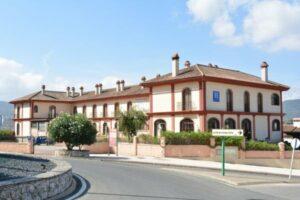 Mejores alojamientos en Ubrique, Cádiz