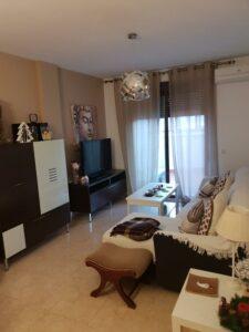 Mejores hoteles para alojarse en Adra,…