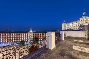 Mejores hoteles para dormir en Alcabón,…