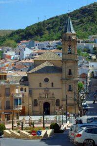 Mejores hoteles para dormir en Alcalá…