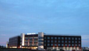 Mejores hoteles para dormir en Alpera,…