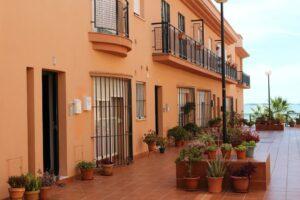 Mejores hoteles para dormir en Puerto…