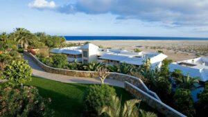 Mejores hoteles para dormir en Ronda,…