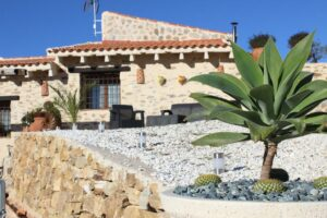 Un buen hotel en Alcudia de…
