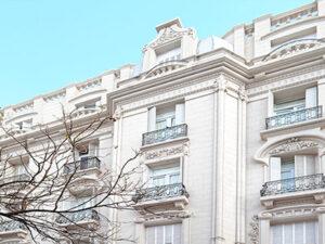 Un buen hotel en La Victoria,…
