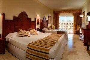 Un buen hotel en Passanant i…