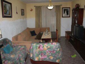 Un buen hotel en Santa Elena,…