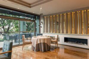 Un buen hotel en Tona, Barcelona