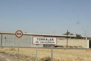 Un buen hotel en Torralba de…