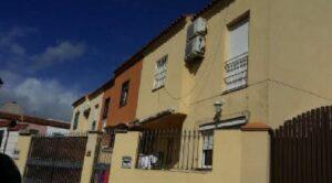 Un buen hotel en Umbrete, Sevilla