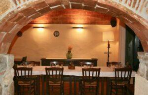 Un buen hotel en Vilanant, Girona