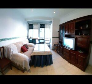 Un buen hotel en Villalba del…