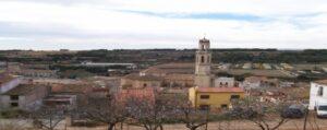Dónde dormir en Vila-rodona, Tarragona