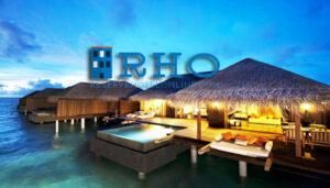 Reserve Hotel Online Los mejores hoteles y alojamientos del mundo