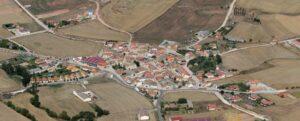 Dónde alojarse en Albillos, Burgos