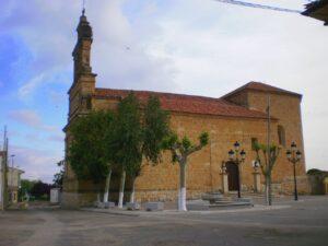 Dónde alojarse en Arcenillas, Zamora