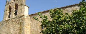 Dónde dormir en Albendea, Cuenca
