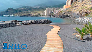 El mejor hotel de Tenerife