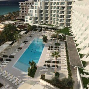 El mejor hotel de Alaró, Baleares