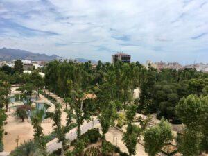 El mejor hotel de Albocàsser, Castellón