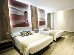 Mejores alojamientos en Alguazas, Murcia