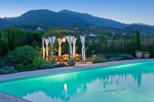 Hoteles para alojarse en Aigües, Alicante