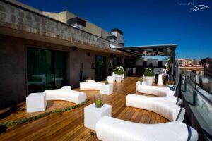 Los mejores alojamientos de Abajas, Burgos