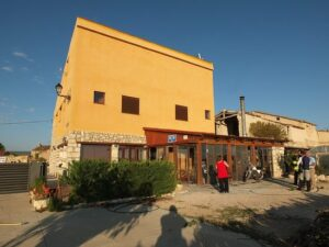 Los mejores alojamientos de Adradas, Soria