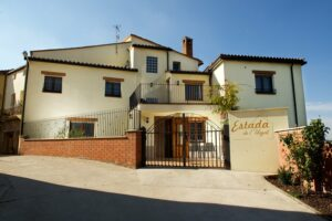 Los mejores alojamientos de Agramunt, Lleida