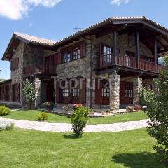 Los mejores alojamientos de Ágreda, Soria