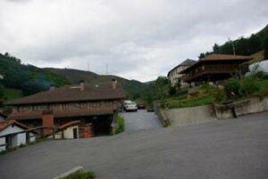 Los mejores alojamientos de Allande, Asturias